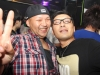 20130831_CrazyConnection_015